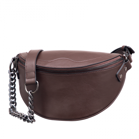 waist bag for ladies